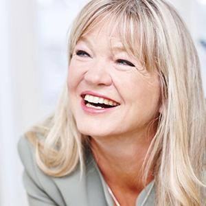 Pauline Schueller