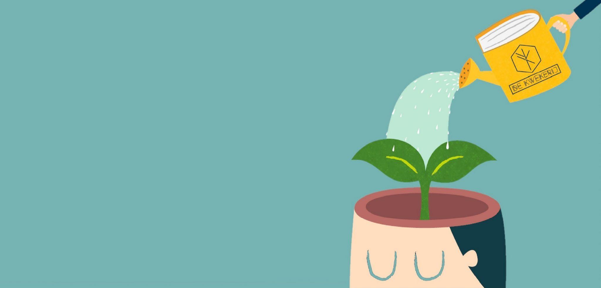 de-kwekerij-groei-mee