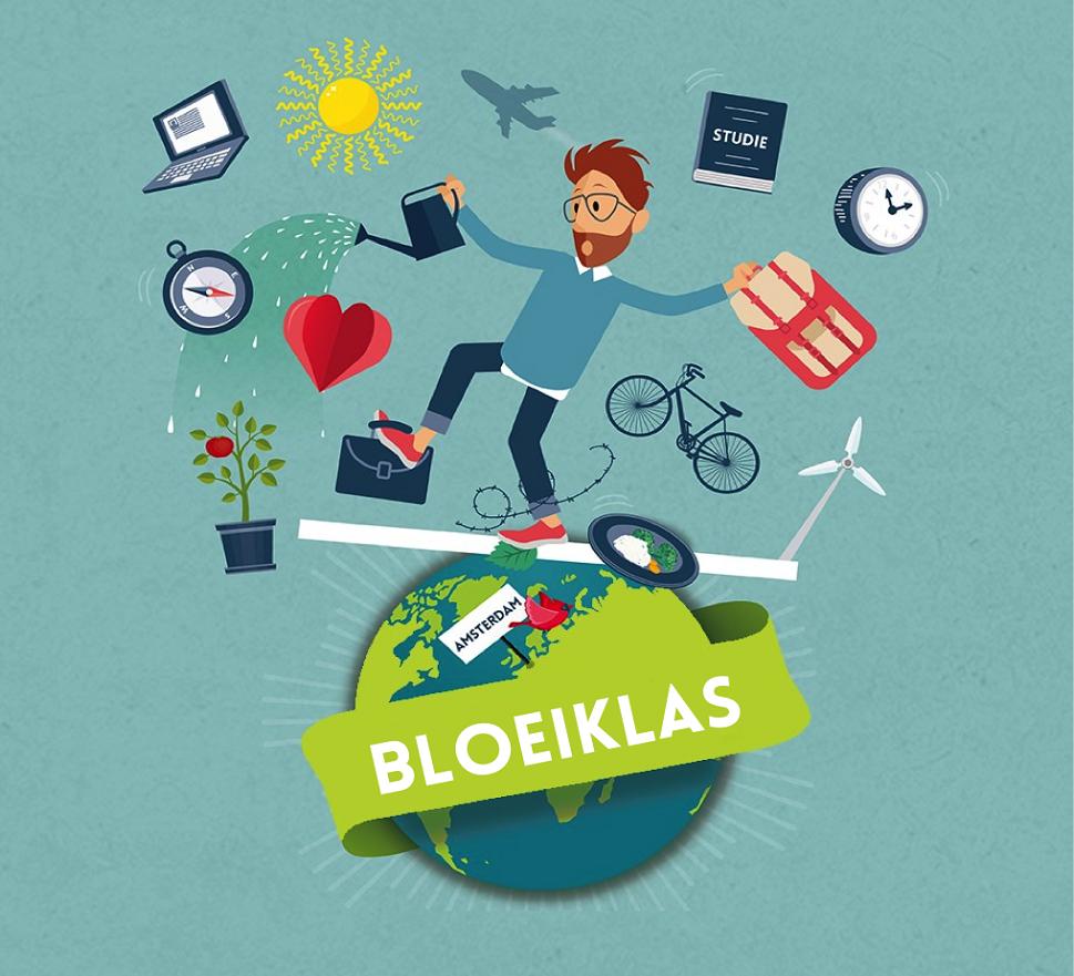 Bloeiklas-de-kwekerij-millennials