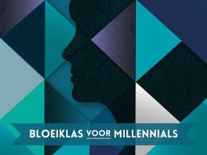 Bloeiklas-voor-millennials-de-Kwekerij