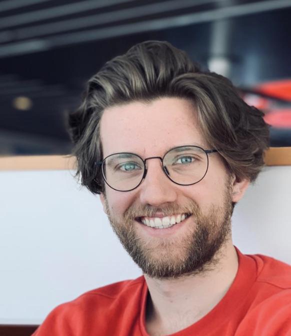 Ruben Hoekstra - Verhalenverteller-bij-De-Kwekerij