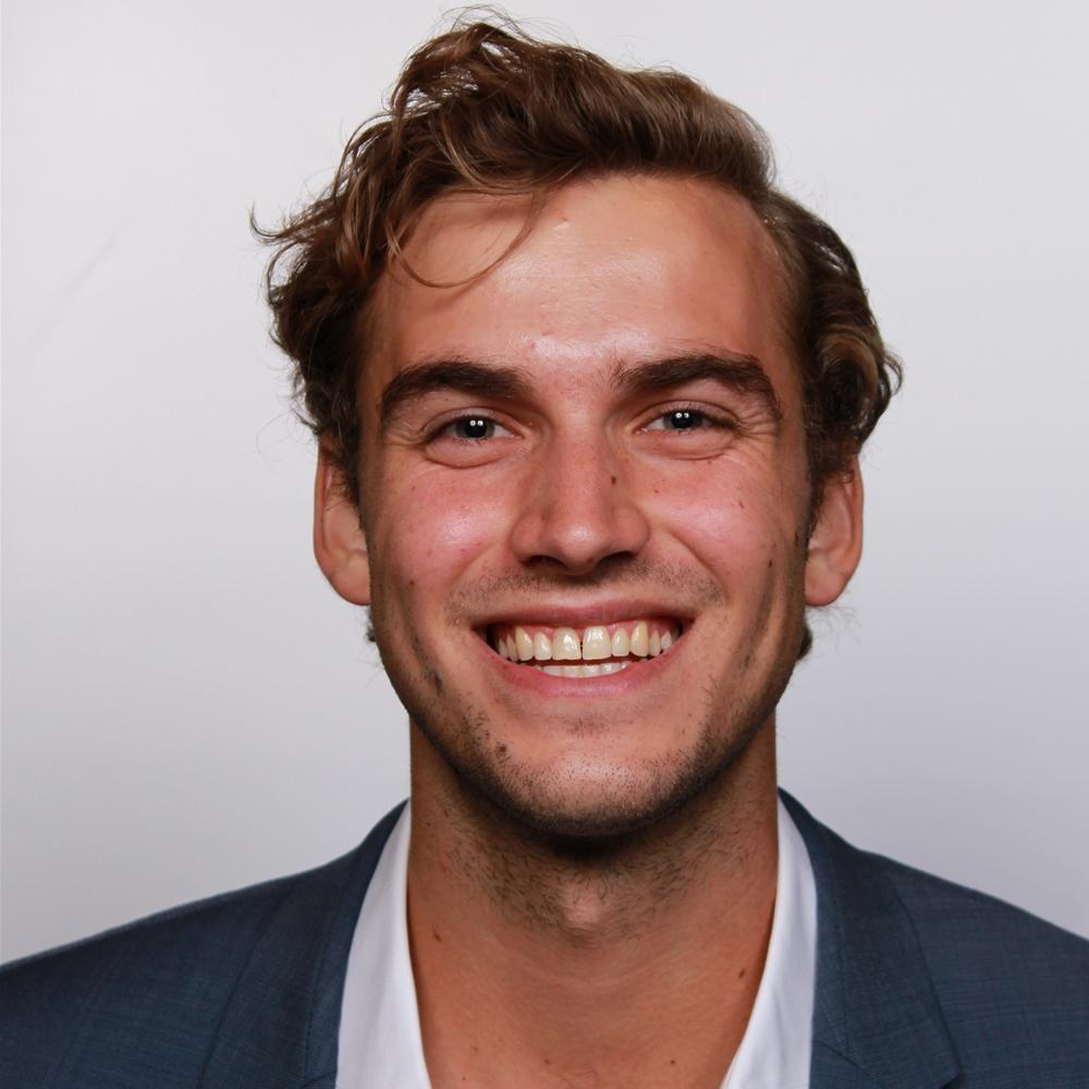 Niels-van-den-Broek-kweker-coach-bij-De-Kwekerij