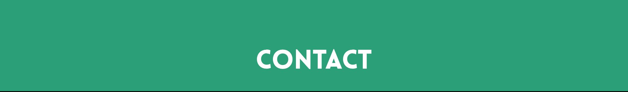 contact pagina van de kwekerij