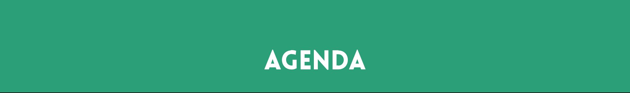 banner-agenda-de-kwekerij