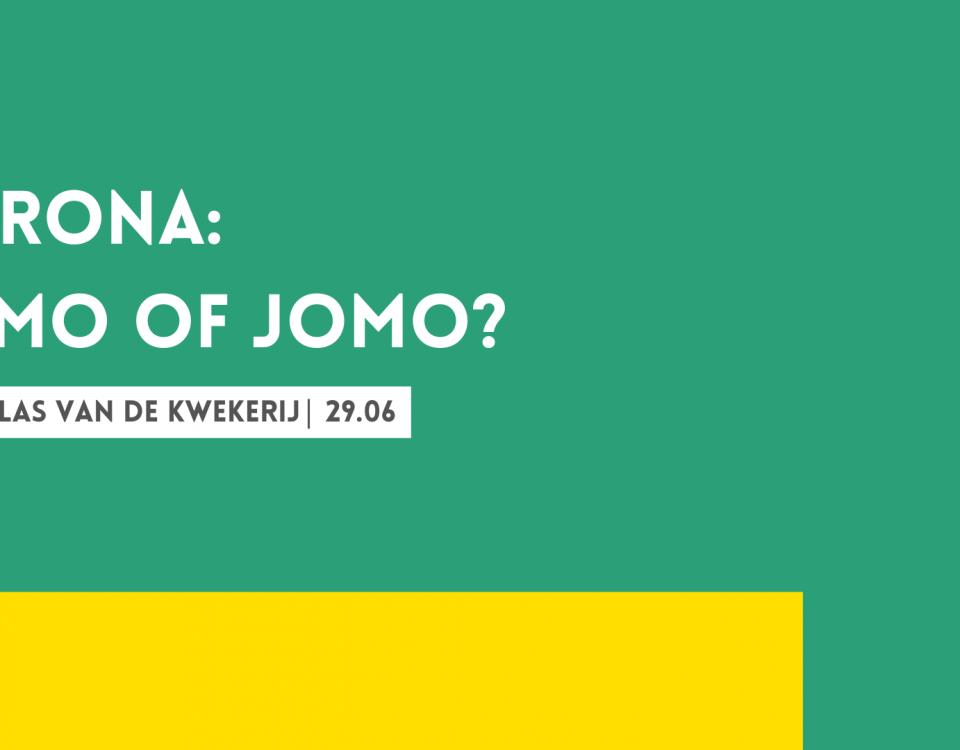 kwekerij-corona-fomo-jomo
