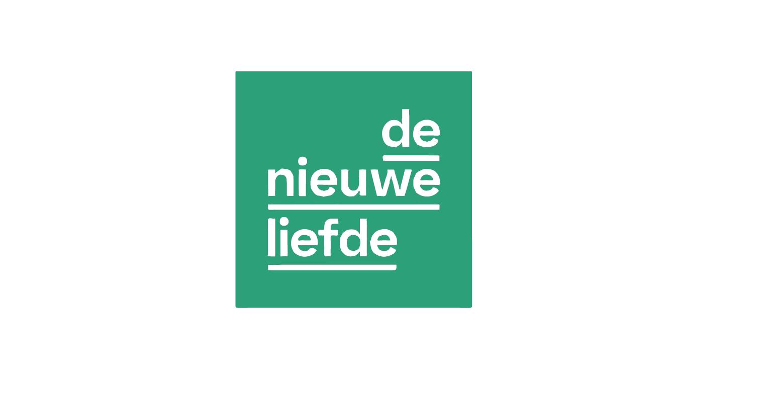 logo DNL Groen