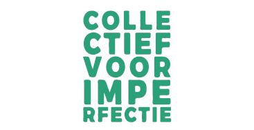 logo-collectief-voor-imperfectie-groen