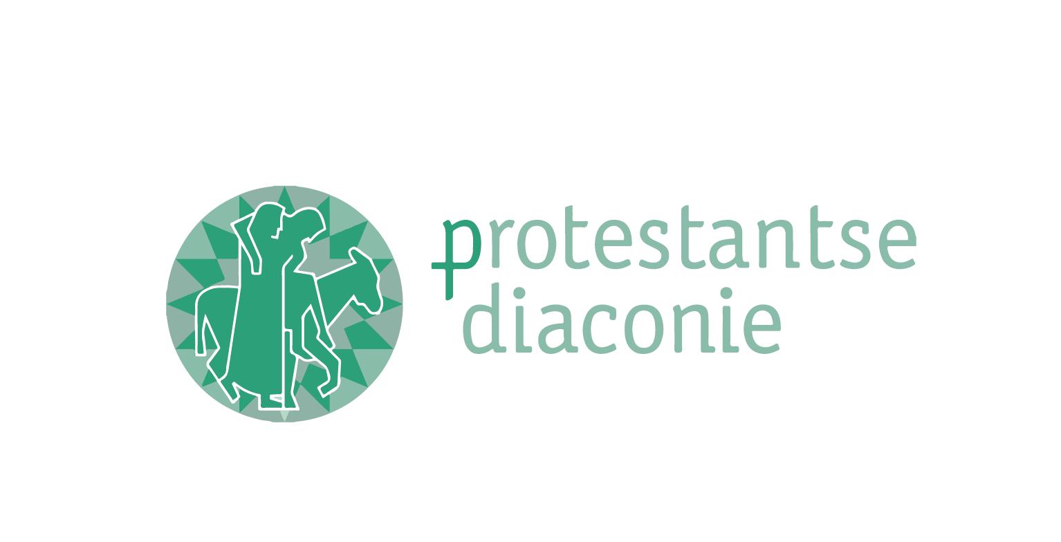 Logo-Diaconie-Groen