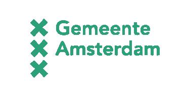 logo-gemeente-amsterdam-partner-de-kwekerij
