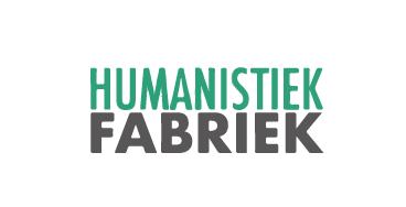 logo-humanistiek-fabriek-groen