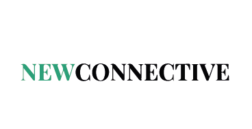 New-connective-partner-de-kwekerij