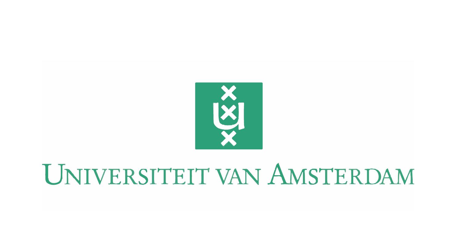 Universiteit-van-Amsterdam-Partner-De-Kwekerij