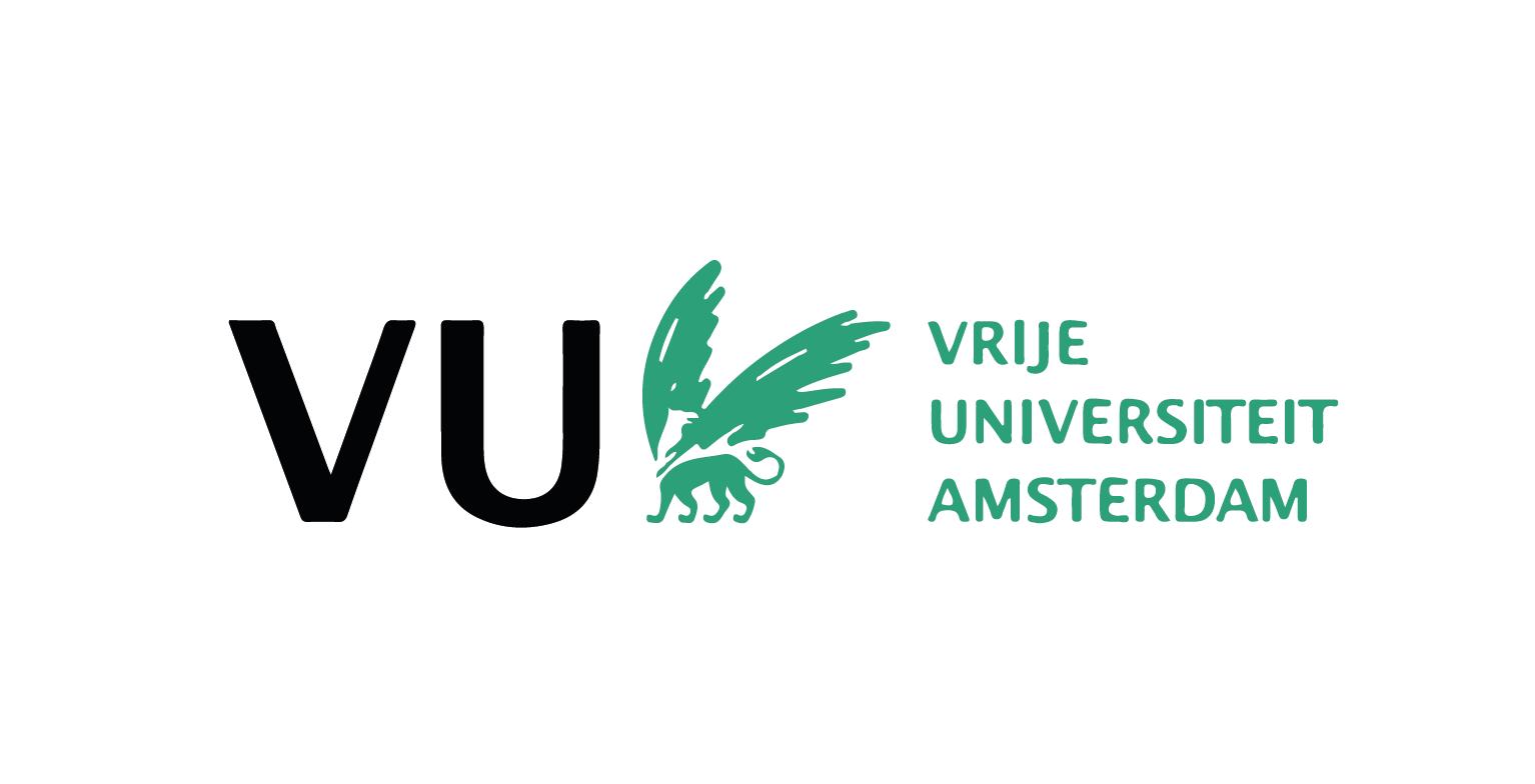 Logo-vu-partner-de-kwekerij