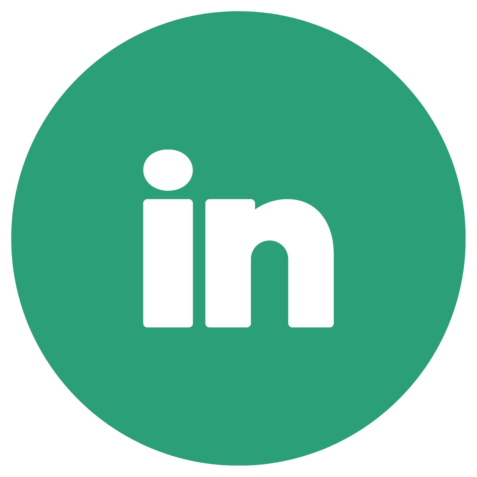 """""""LinkedIn"""