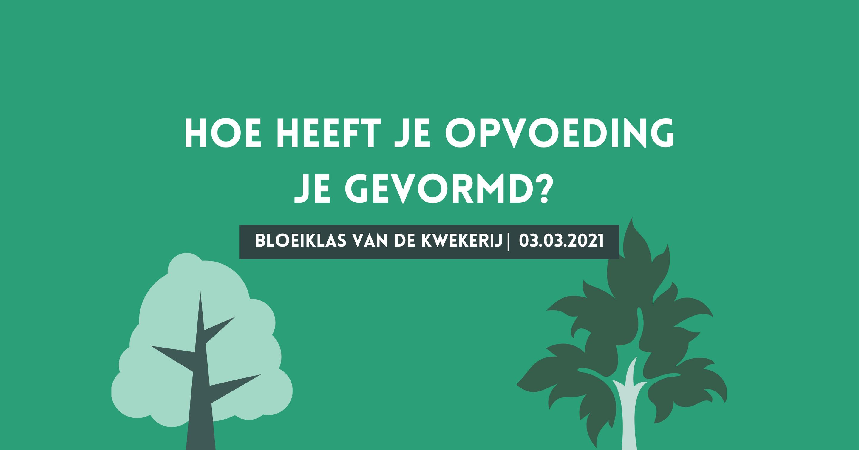 workshop-opvoeding-amsterdam
