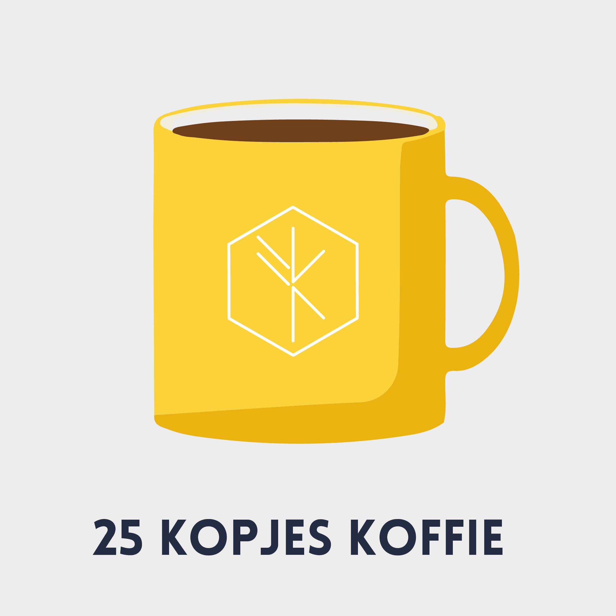 kopjes-koffie_Tekengebied 1-01