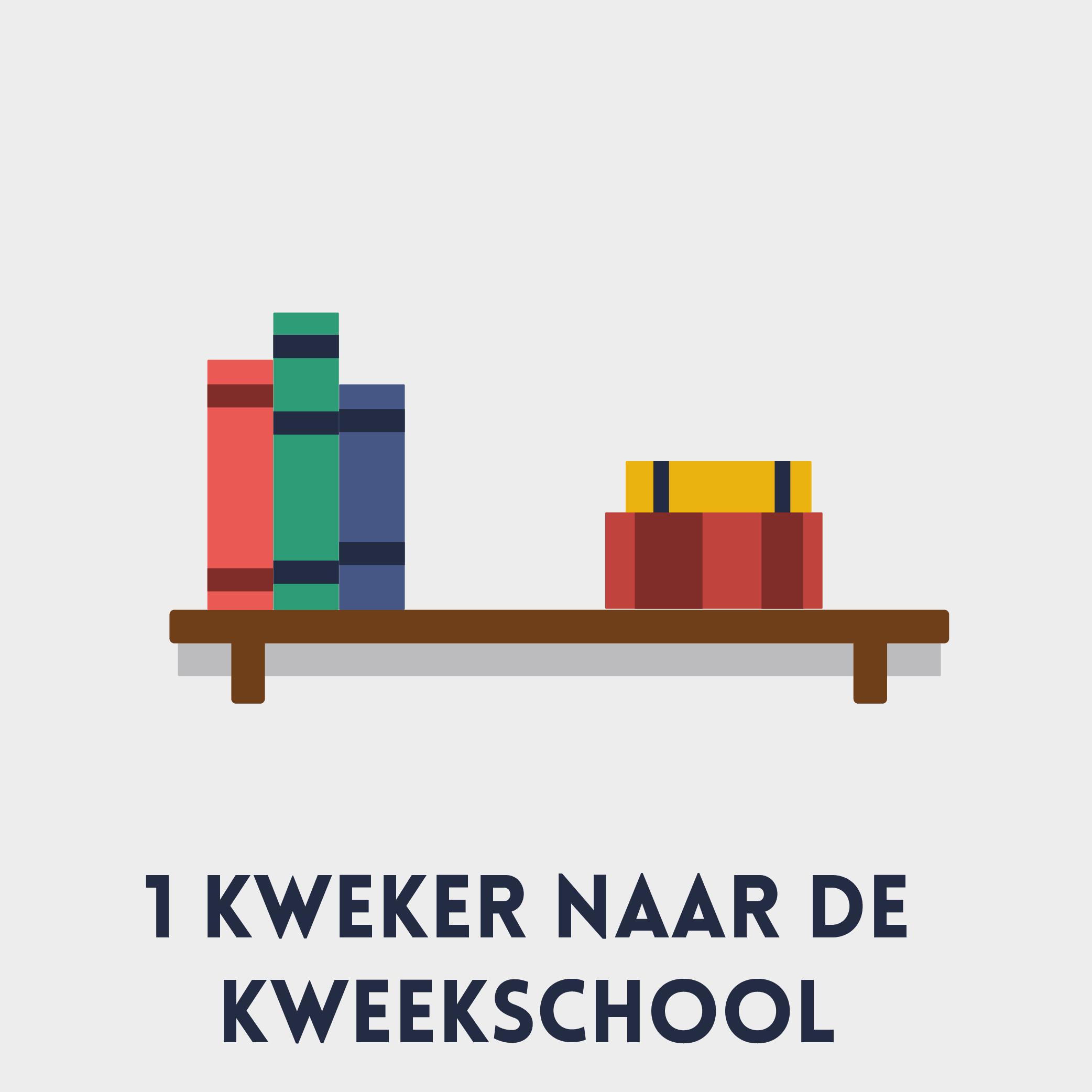 kweekschool_Tekengebied 1-03