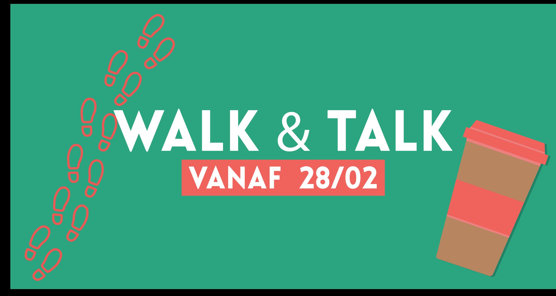 walktalkbanner