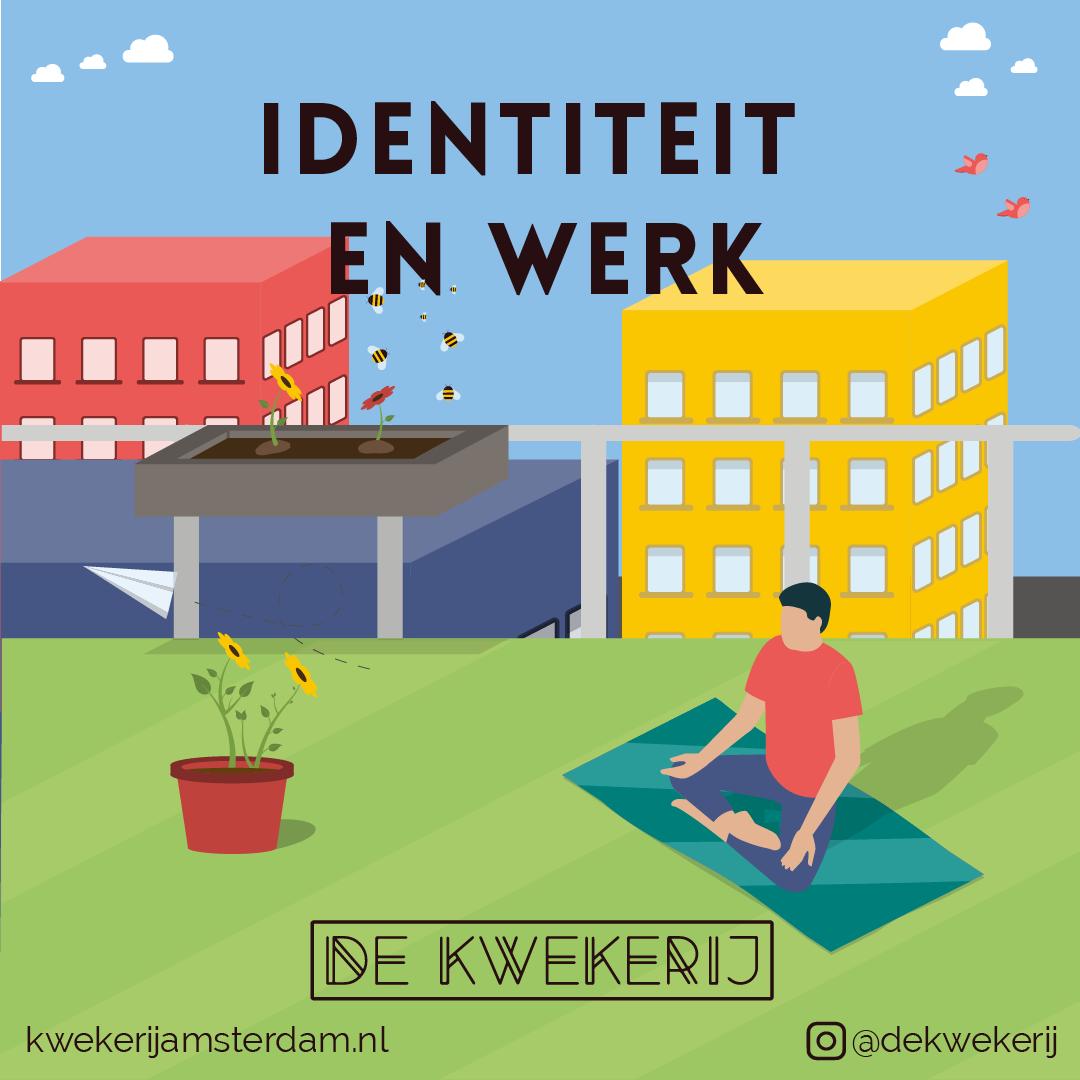 workshop-amsterdam-carriere-07
