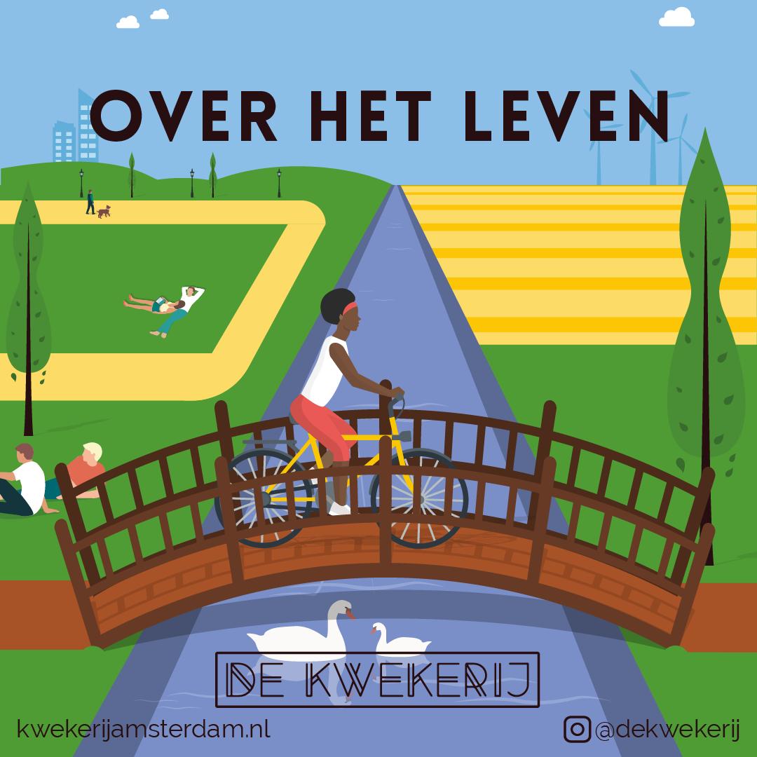 workshop-amsterdam-levensvragen-02
