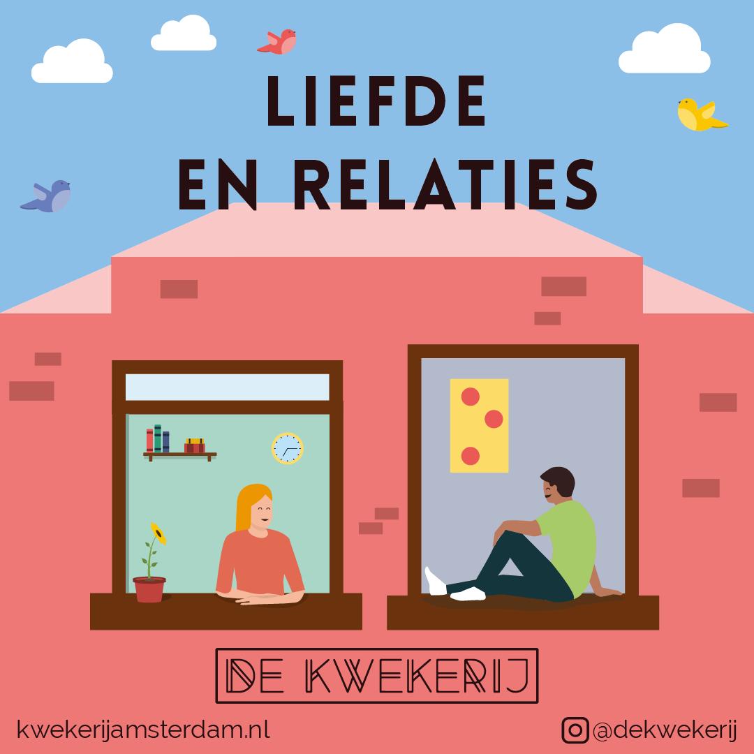 workshop-amsterdam-relaties-06